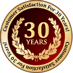 http://sodabarsystems.com/wp-content/uploads/2019/02/30_Year_Medallion-1.png