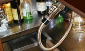 Bar_Gun_In_Holder_small