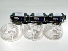 Flojet_Pump_System_5000-603_small
