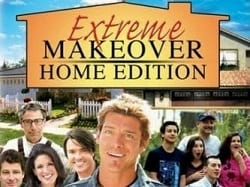 https://sodabarsystems.com/wp-content/uploads/2019/02/Home_Extreme_Makeover_Home_Edition.jpg