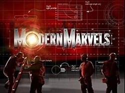 http://sodabarsystems.com/wp-content/uploads/2019/02/Home_Modern_Marvels.jpg