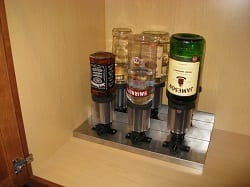 Liquor_Single_Bottle_Reserve_Brackets_Cabinet_small