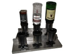Liquor_Single_Bottle_Reserve_Brackets_small