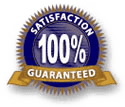 https://sodabarsystems.com/wp-content/uploads/2019/02/Page_Satisfaction_Guaranteed_Logo.png