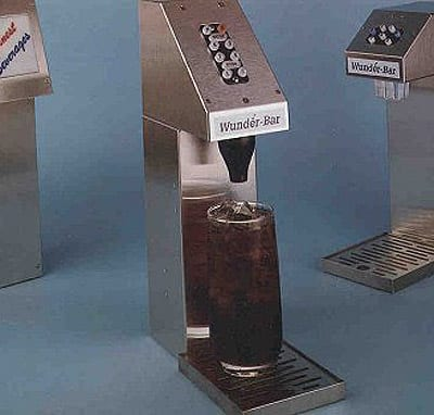 Wunder_Bar_Mini_Tower_Dispenser