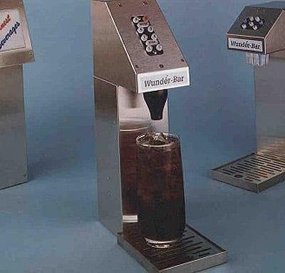 Wunder_Bar_Mini_Tower_Dispenser